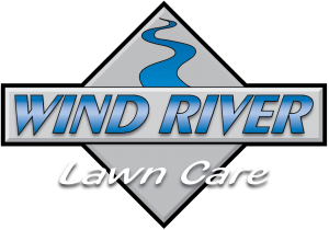 Wind River Lawn Care